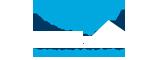 Stittsville logo