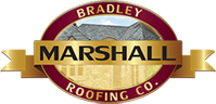 Bradley Marshall Roofing Co.