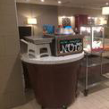 DFW Office Catering - Brain Freeze Events