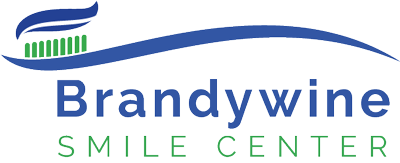 Brandywine Smile Center