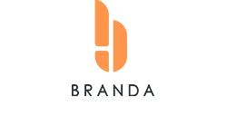 Branda Space