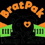 BratPak Kamp & Kafe
