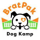 BratPak Dog Kamp