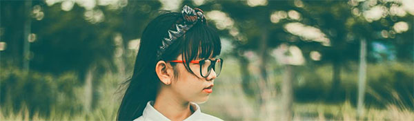 kid-headband