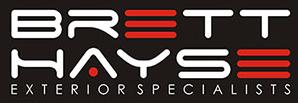 Brett Hayse Exterior Specialists