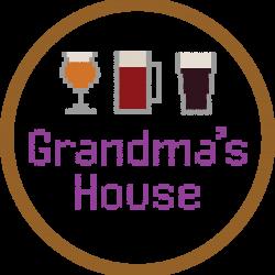 Grandmas House Brewery