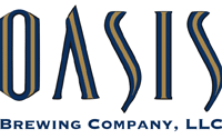 Oasis Brewing Company, LLC