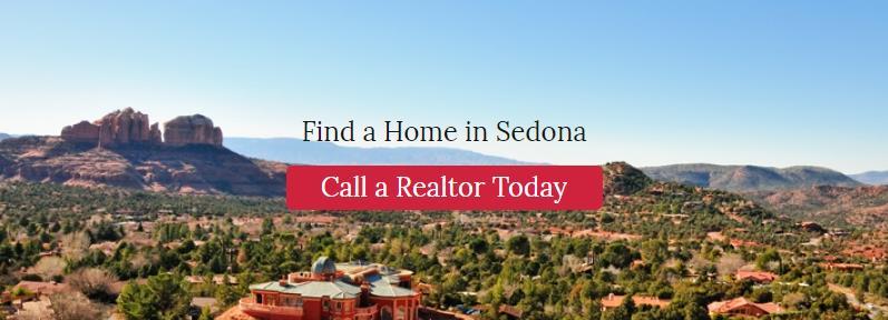 Real Estate Sedona