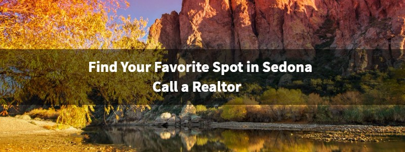 Real Estate Sedona