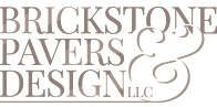 Brickstone Pavers & Design, LLC