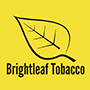 Brightleaf Tobacco