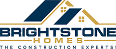 Brightstone Homes