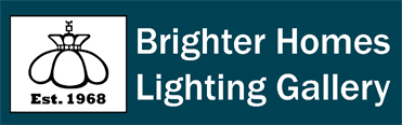 Brighter Homes Lighting Gallery
