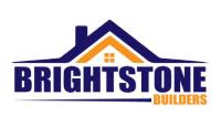 Brightstone Builders, LLC