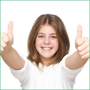 dental-kids-orthodontics-2