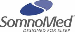 logo-somnomed