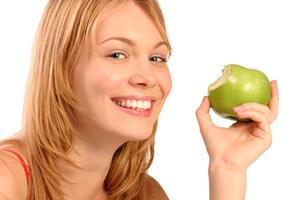 holistic-apple