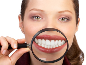 teeth whitening, santa monica, pacific palisades, beverly hills, brentwood ca