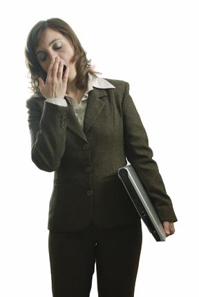 image-sleep-apnea-work-brightleafdental