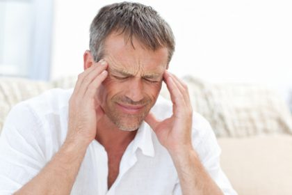 Migraines with aura, santa monica, beverly hills, pacific palisades, brentwood, ca