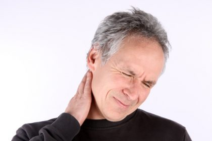 Symptoms of a jaw joint disorder, santa monica, beverly hills, pacific palisades, brentwood, ca, dentist, dental clinic