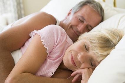 image-good-night-rest-brightleafdental