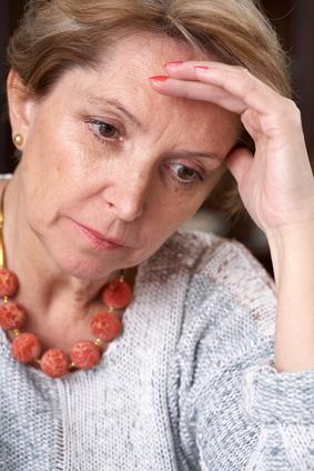 image-sleep-apnea-causes-brightleafdental-santa-monica