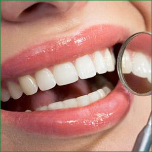 dental-amalgam-filling-santa-monica-2