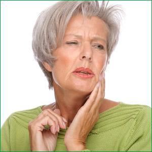 dental-gum-disease
