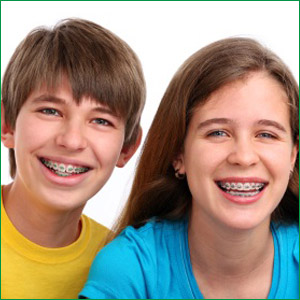 dental-kids-orthodontics