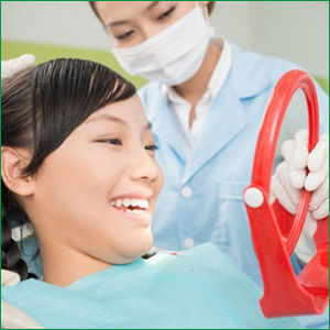 dental-teeth-whitening-2-santa-monica
