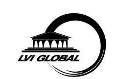 lvi-logo