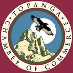 topanga-logo
