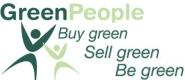 greenpeoplelogo3
