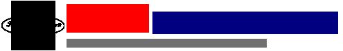 hda_logo1