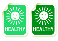 holistic-dentist-health