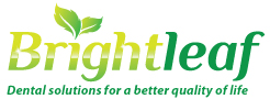 Brightleaf Dental