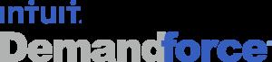 logo-intuit-df-657-300x69