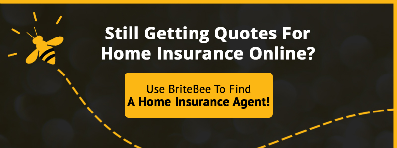 home insurance quote searching for home insurance quotes here are