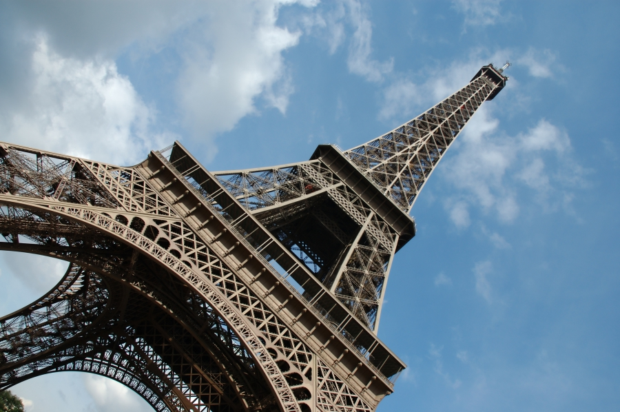 eiffel-tower