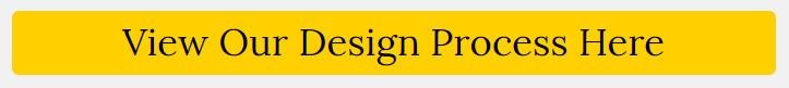 view-design-process-broadshield