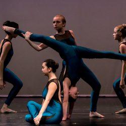 Kids Dance School-Broadway Arts Centre