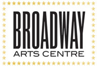 Broadway Arts Centre