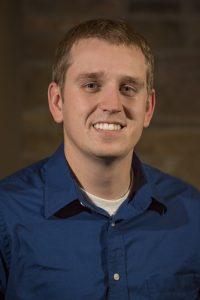 Dr. Jared Christopherson
