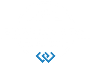Bryan Loveless and Associates