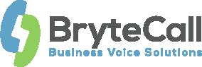 Brytecall