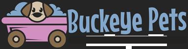 Buckeye Pets Grooming