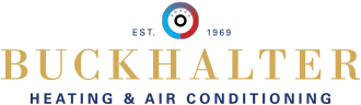 Buckhalter Heating & Air Conditioning