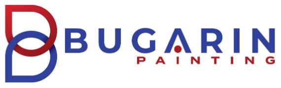 Bugarin Painting LLC
