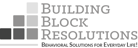 Building Block Resolutions